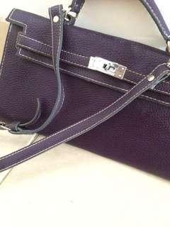 Bag / Clutch Hermes
