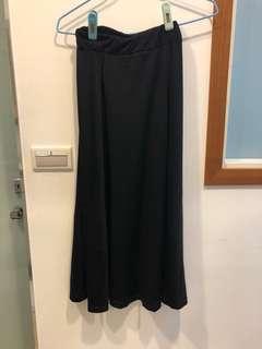 🚚 棉質長裙