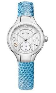 BRAND NEW PHILIP STEIN Women's Quartz Watch