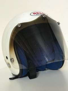 Bell Helmet ltd