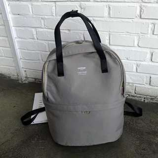 2way Backpack size: 15inch Nylon P380