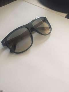 Rayban sunglasses authentic