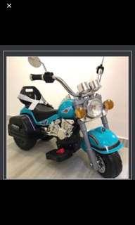 Kids motorbike/motorcycle/electronic bike/children/bicycle/