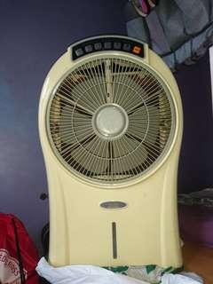 Portable Airconditioner (IWATA)