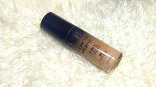 MILANI concealer foundation
