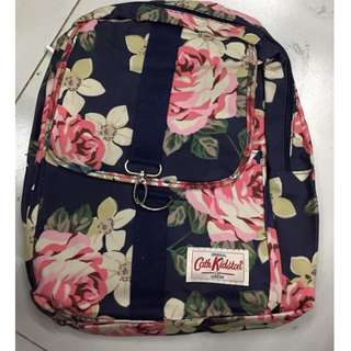 High Quality Backpack Size: 15inch P320