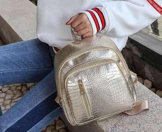 Korean Bag 💕