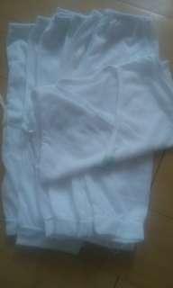 5 Baby pajamas+ free top