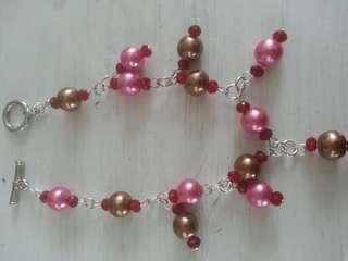 Charm sweet Bracelet