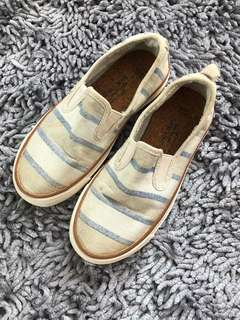 Sale Zara shoes for boys