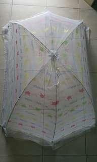 Pureen Mosquito Net