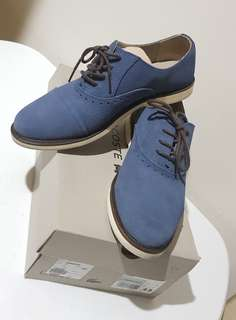 SALE!!! Lacoste® Suede Leather Shoes for Women