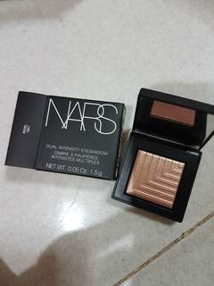 NARS Dual-Intensity EyeShadow (Rigel)
