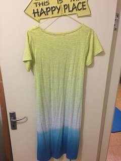 🚚 Design T-shirt Store Graniph