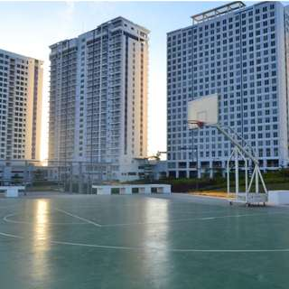 The Wind Residences, Tagaytay - Condo For SALE