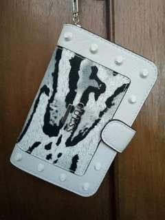 Original GUESS wallet!