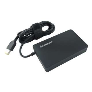 99% new Lenovo ThinkPad 65W Slim AC Adapter