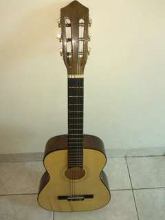 Bonplay Acoustic Guitar