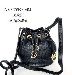 Michael Korrs Mini Frankie