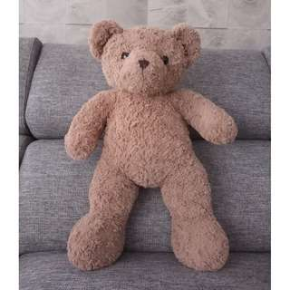 Teddy Bear - Soft Toy