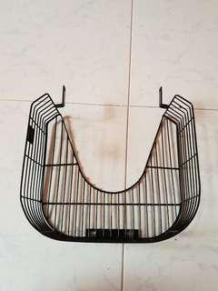 Spark 135 Basket