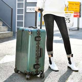 行李箱29寸