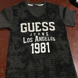 Guess kids Authentic