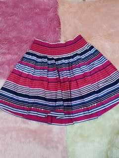 Children's Place Skirt