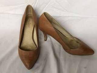 ALDO Pump shoes