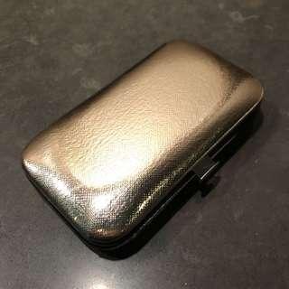 BN Portable Nail Grooming Kit