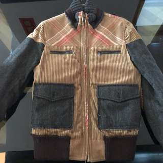 Dolce and gabbana Man jacket