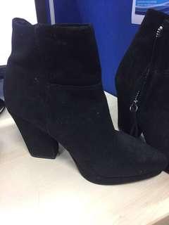H&M Women's Boots