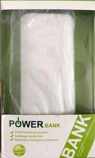 [READY STOCK] 20000 mah Powerbank