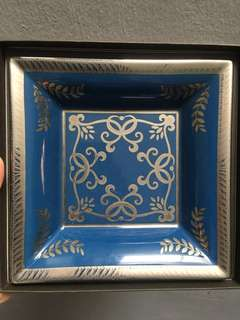 Patek Philippe collectible display tray