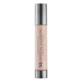 BNIB Urban Decay Optical Illusion Complexion Primer