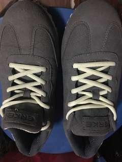 Cortez sneakers -ERKE