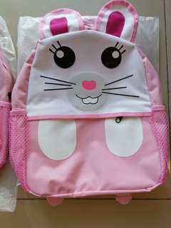 Kids school Bag/backpack