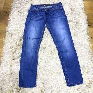 RAYA SALE💖 Original Levis Curve Jeans