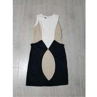 Ensembles Casual/Office Dress