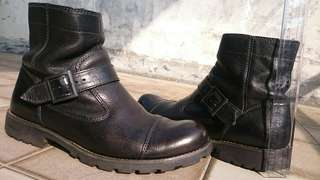 Boot ROCKPORT Original size 41