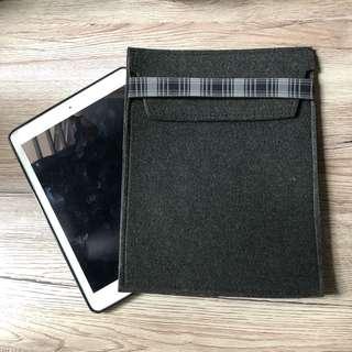Tablet Sleeve