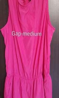 Gap Romper