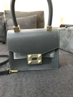Valentino handle bag