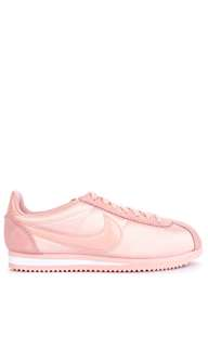Nike Cortez Coral Stardust (Pink)