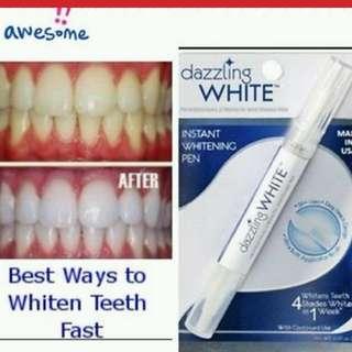USA Teeth Whitening Kit