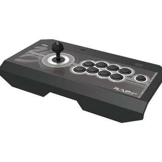 🚚 1049. HORI Real Arcade Pro 4