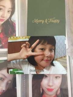 (WTT/WTS) Chaeyoung TSB childhood pc