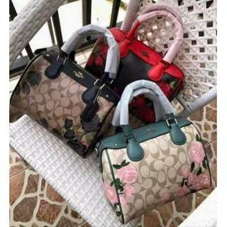 ❤GUCCI Bag ❤ Sale!🍀