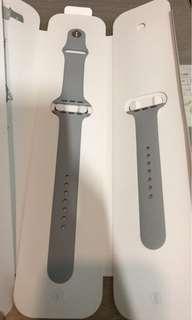 Apple Watch band (Fog)42mm