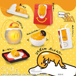 REMENT Miniature Sushi & Japanaese Food Mini Figure Figurine Set for Dolls Lebensmittel & Getränke für Puppenstuben & -häuser